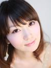 Haruna Yoshizumi Nude Photos 6